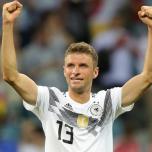 サッカーW杯|ドイツ代表、巻き返しの裏にあるヨガの存在