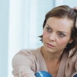 うつの治療にヨガが有効?心の闇にアプローチするヨガのパワーとは|米国の研究より