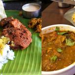 連載|「食」から見るインド旅行記(1):そろそろインドに行かないと