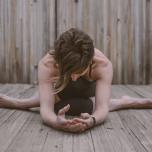 ストレスマネジメント:誰でもすぐにできる4つの方法