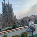 海外ヨガイベントレポート|バルセロナ・ヨガカンファレンス