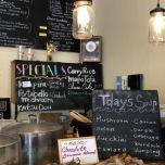 ハワイ在住ライターオススメ!ロコで賑わう「ヴィーガンカフェ」を紹介