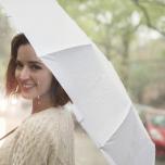 憂鬱になりがちな「梅雨」を味方にする3つのアイデア