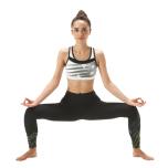 循環&柔軟性を高めるストレッチ|4大部位をほぐしてケガ予防&アーサナを深めよう