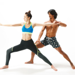 ヨガの練習でケガしてしまうのは体の歪みのせい?歪みタイプを知り正しい姿勢を覚えよう