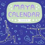 4月26日から5月8日までの過ごし方 ハッピーを呼び込むマヤ暦