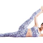 ハムストリングと内転筋の柔軟性を高める!「脚を回す」動きのための2つのワーク