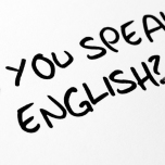 今日からできる!ヨガで英語を習得するシンプルな方法