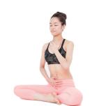 運動効果を高める&代謝を上げる呼吸って?胸式呼吸のやり方をマスターしよう