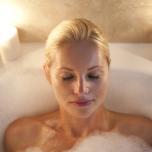 疲れも迷いも悩みも吹き飛ぶ!お風呂でできる簡単マインドフルネス