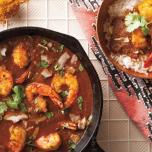 カラダに良いスパイスで作る、本格インド料理レシピ4選