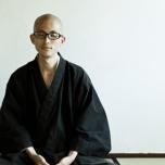 小池龍之介さん座禅会開催!新月の夜に気づきの力を養おう