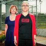獄中200時間ヨガで受刑者を救う!米国刑務所が実践する新しい更生プログラムとは?