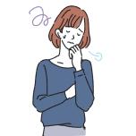 急な体調不良に!少しでも身体をラクにしてあげられる簡単な方法3選