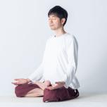 心を強くするヨガの瞑想とマインドフルネス Part.1 心を解き放つヨガの瞑想④