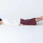 心を強くするヨガの瞑想とマインドフルネス Part.1 心を解き放つヨガの瞑想②