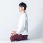 心を強くするヨガの瞑想とマインドフルネス Part.1 心を解き放つヨガの瞑想③