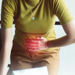 会議の前にお腹が痛くなるetc.増える「過敏性腸症候群(IBS)」の心理的な対処法とは