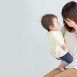 「子供を産んでからイライラが止まらない…」子育てママに試してほしい心を沈静化させる4つの方法