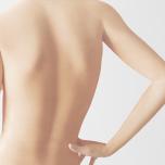 実は意外と長い…背骨はどこからどこまでか理解してる?背骨に意識を向けることで起きる変化とは