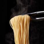 高タンパクで食物繊維も豊富なヌードル