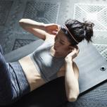 筋肉を鍛えるだけじゃダメ?トレーニング成果が増す「ボディメイク成功の法則」とは