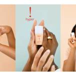 ホルモンバランスの崩れに特化したケア|アフリカ系女性ファウンダーのブランドに注目が集まる理由