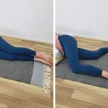 side_stretch_leg