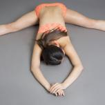 股関節の柔軟性、実はストレッチよりトレーニングが効果的!柔軟性を上げるのに鍛えるべき部位は