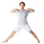 中村尚人のヨガ的解剖学 Vol.20