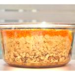 旬の根菜で健康作り置き れんこんの重ね煮 レシピと美味しく食べきるためのアイデア3つ