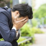 「緊張してうまく話せない…」臨床心理士が教える過緊張を解く4つの対処法