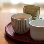 人気再燃中のほうじ茶 飲むと体が温かくなる意外な理由って?