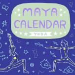 11月19日から12月1日までの過ごし方 ハッピーを呼び込むマヤ暦
