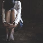 「人間関係に疲れた…」そんなとき役立つ3つのヒント【疲労回復とヨガ#17】