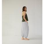 サステナブルなアイテムを着よう!エコ素材を使用した新作ヨガウェア