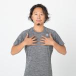 中村尚人のヨガ的解剖学Vol.21