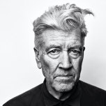 転載元:the David Lynch Foundation