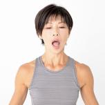 ヨガ中の呼吸が苦しい...うまく呼吸できるようになる練習法が知りたい②