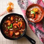 スパイス インド レシピ カレー