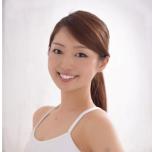 中川さほ先生