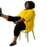 chair_yoga