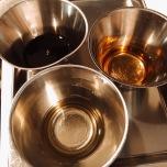 亜麻仁油などの調味料