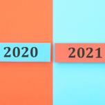 2021年