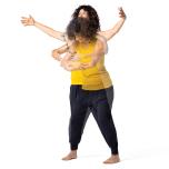 有名ティーチャー ハラ・コウリに学ぶ トラウマをケアするヨガ