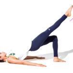 腹直筋 鍛える トレーニング