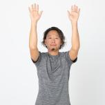 中村尚人のヨガ的解剖学 Vol.22