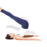 腸腰筋 トレーニング