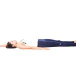 腹直筋 腸腰筋 トレーニング