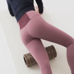 たった30秒ほぐすだけで動きが変わる!股関節がみるみるほぐれる「筋膜リリース」①